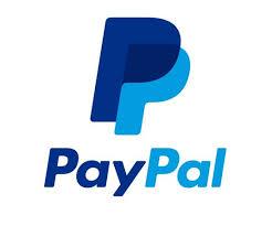 Paypal.me/ligayagarden