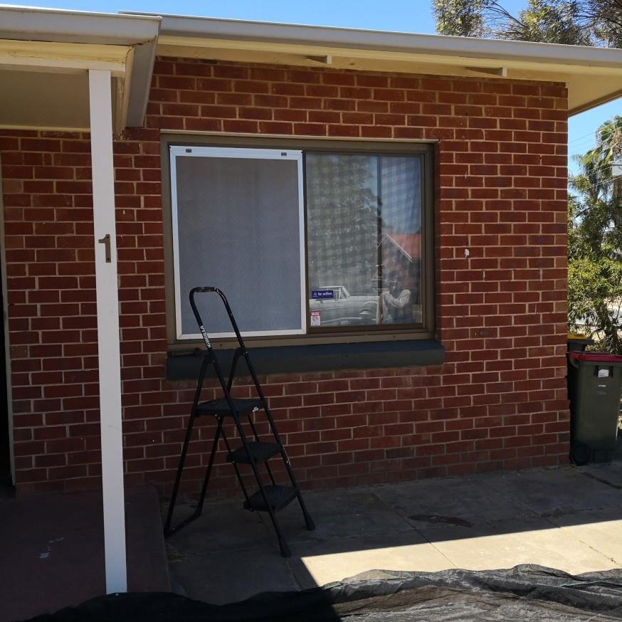 next door cooling shade