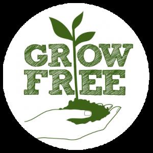 Grow Free