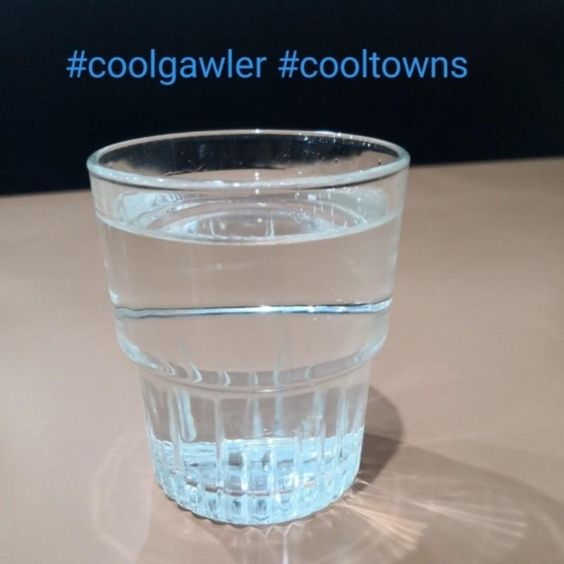 Coolgawler