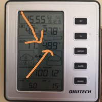 Climate Control - Heating & Cooling