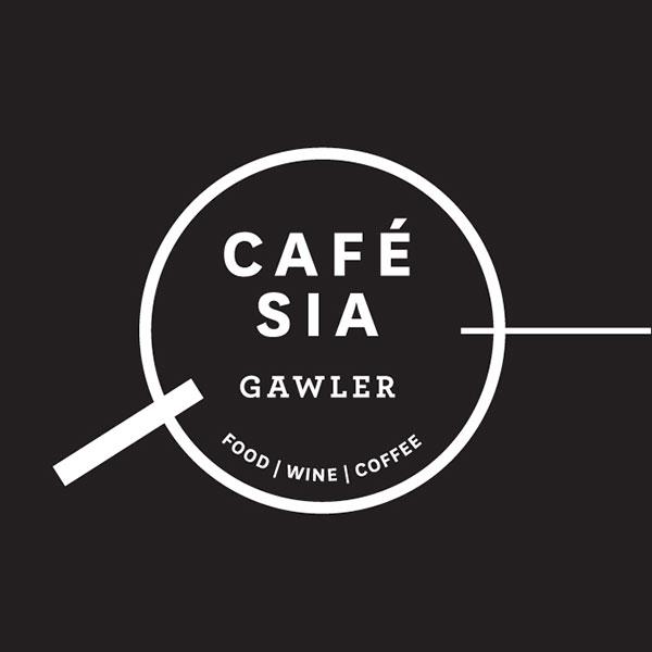 Cafe Sia Gawler https://www.instagram.com/cafe_sia/