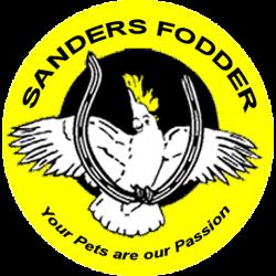 Sanders Fodder https://www.sandersfodder.com.au/