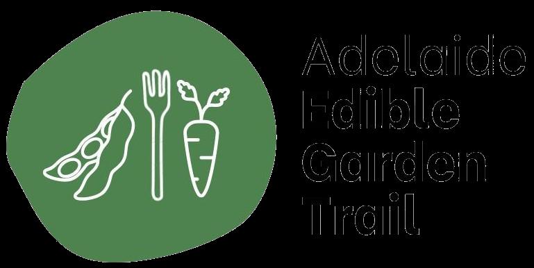 Adelaide Edible Garden Trail
