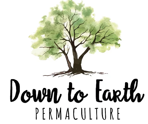 Down To Earth Permaculture https://www.downtoearthpermaculture.com.au/