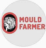 Mould Farmer https://www.mouldfarmer.com/