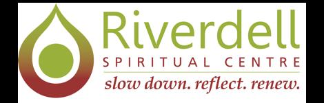 Riverdell Spiritual Centre https://riverdell.org.au/